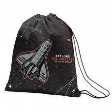 Сумка для взуття YES SB-10 Explore the universe