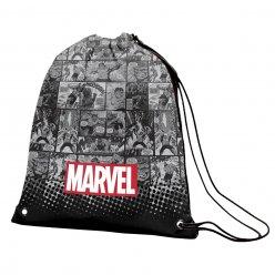Сумка для взуття YES SB-10 Marvel.Avengers