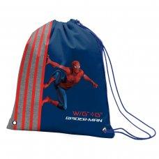 Сумка для взуття YES SB-10 Marvel.Spiderman