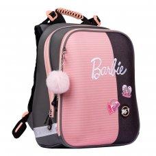"""Рюкзак школьный YES H-12 """"Barbie"""""""