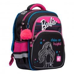 """Рюкзак шкільний YES S-40h """"Barbie"""""""