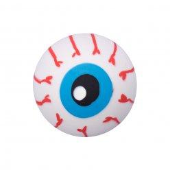 """Ластик фігурний YES """"Monster eye"""", 1 кол./уп."""