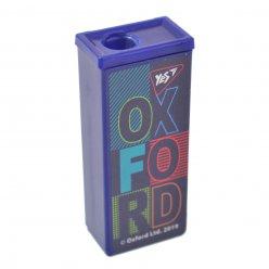"Точилка прямокутна ""Oxford"""