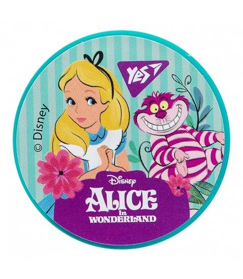 """Точилка YES кругла """"Alice"""""""