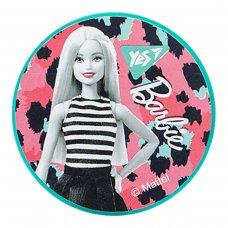 """Точилка YES кругла """"Barbie"""""""
