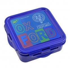 "Контейнер для їжі ""Oxford"", 380 мл"