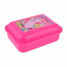 """Lunchbox """"Minions Fluffy"""", 280 ml"""