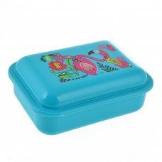 """Lunchbox """"Rachel Zoo"""", 280 ml"""