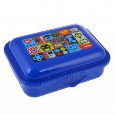 "Lunchbox ""PLAY"", 280 ml"