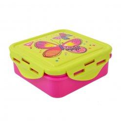 """Контейнер для їжі YES """"Butterfly"""", 380 мл YES"""