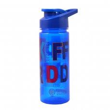 """Пляшка для води YES """"Oxford"""",  500 мл"""