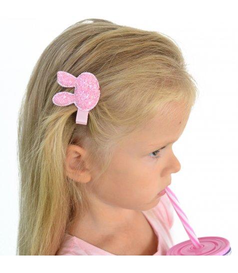 Заколка для волосся, 2 шт/наб