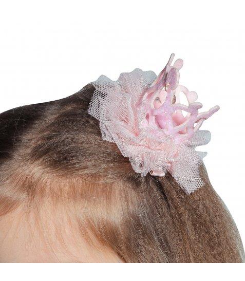 Заколка для волосся, 1 шт/наб