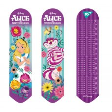 """Закладинка 2D YES """"Alice"""""""