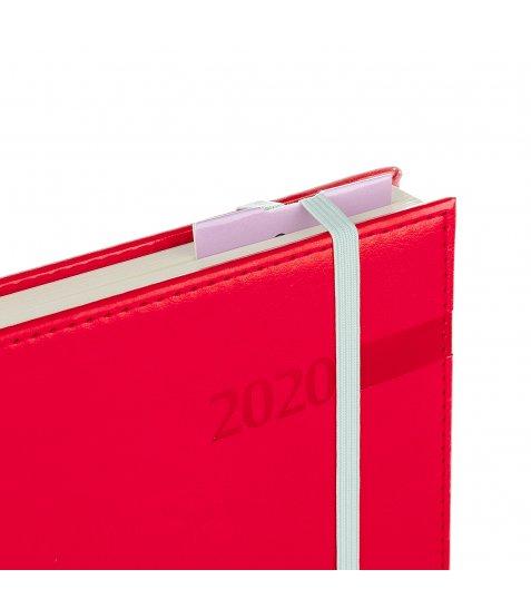 """Закладка паперова YES """"Bubu"""" з фіксатором - фото 3 з 3"""