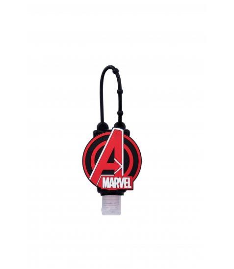 "Гель антисептичний YES для рук в футлярі ""Marvel.Avengers"", 30 мл."