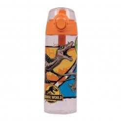 "Пляшка для води YES 620мл ""Jurassic World"""